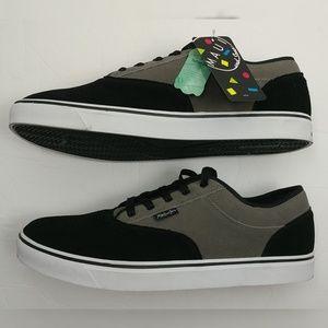 Sons Shoes | Maui Sons Axel Mens Shoe